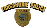 Tonganoxie Police