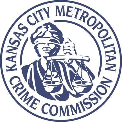 Kansas City Metropolitan Crime Commission